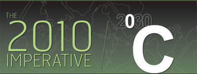 2010-imperative-1