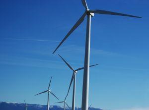 914413_wind_turbines1