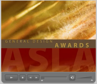 awards_video1