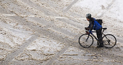 biking_cropped1