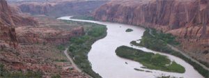 colorado-river1
