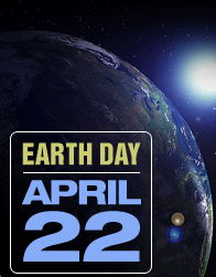 earth_day1
