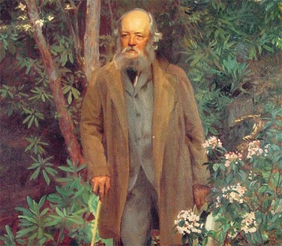 frederick-law-olmsted1