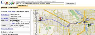 google-transit11