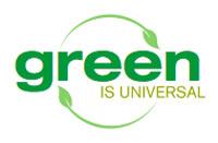 greenisuniversal1
