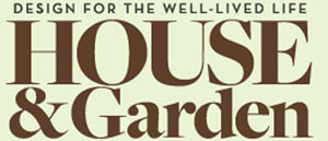 houseandgarden1
