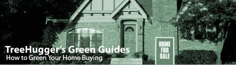 how-to-green-your-home-buying-header1