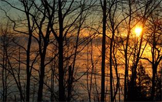 lake-cropped1