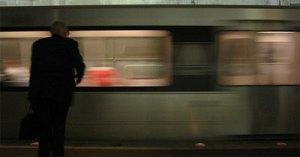 metro-cropped1