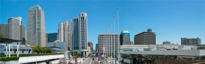 moscone2-cropped1