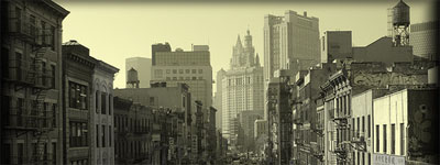 new-york-skyline-28rich-man291
