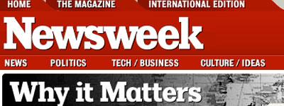 newsweek-cropped11