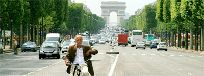 paris-bike-ride1