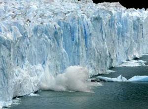 polar_icecap