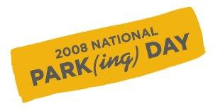 prkg_day_logo1