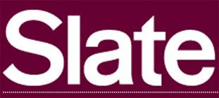 slate-cropped1