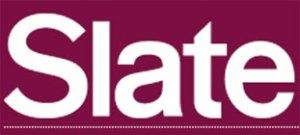 slate-cropped3
