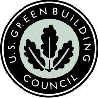 usgbc-logo-1-2001