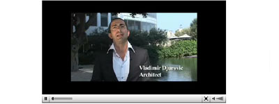 vladimir-cropped1