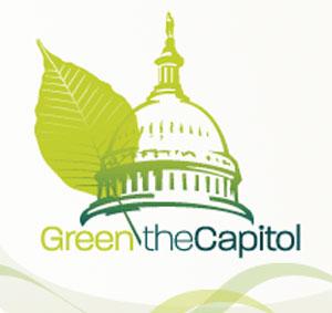 greencapitol