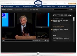 whitehouse_climatechange