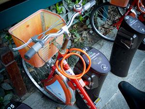 hangzhou_bike
