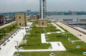 postoffice_greenroof
