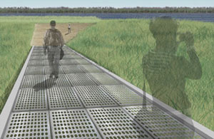 Landscape Architecture Student Scholarships and Fellowships THE DIRT