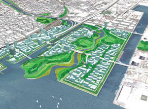 green_infrastructure_blog
