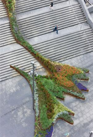 climbstairsgarden