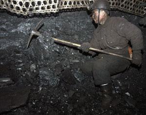 china_coal