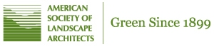 green_tag_logo