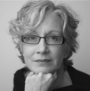 Interview With Andrea Cochran Fasla On Her Award Winning Landscape