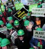 New Climate Change Report Upends Conventional Wisdom