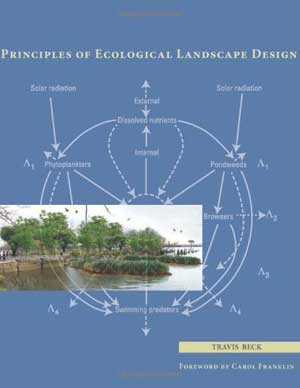 ecologicaldesign