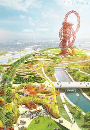 olympicspark