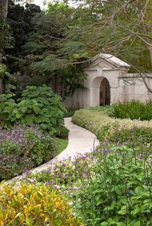 gardendialogue