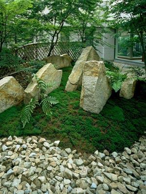 For the of Gardens – THE DIRT Zen Garden Design Shunmyo Mas Uno on