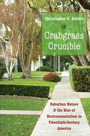 crabgrass_cover