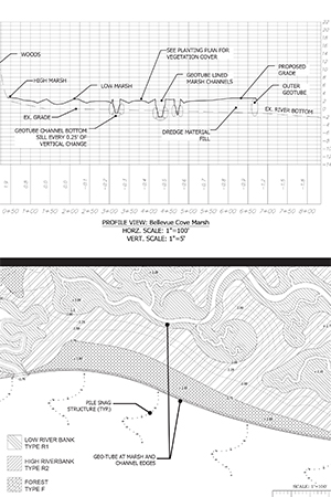 LARC9995Captone Design schedule SP12.xlsx