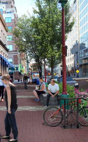 greenstreet2