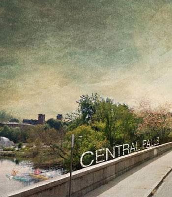 centralfalls