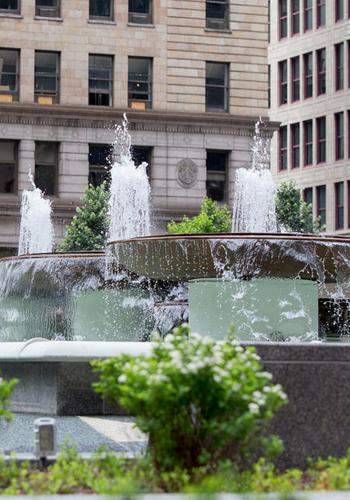 5. Bronze Fountains Restored_PPC