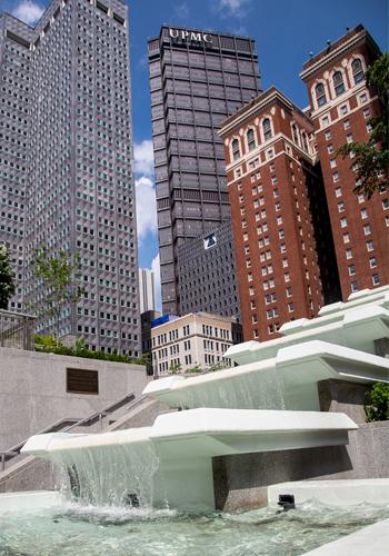 6. Cascade Fountain Restored_PPC