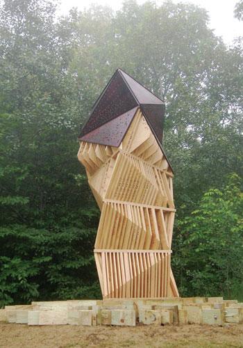 Bat-Tower_Ants-of-the-Prairie
