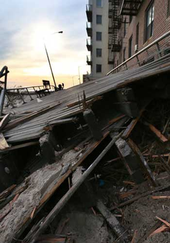 Boardwalk-Devastation