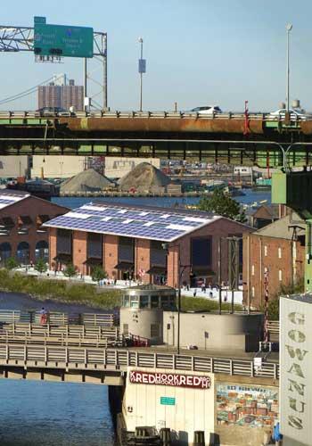 RH-Gowanus-Waterfront