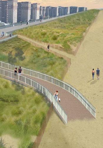 Rockaways-Beach-Ramp