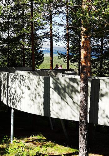 Sohlbergplassen_forasla_resized