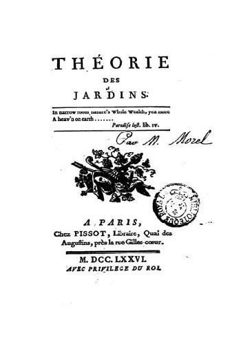 Morel_theories-des-jardins_web